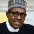 BUHARI GOVERNMENT Forward Or A Backward For A Better Nigeria