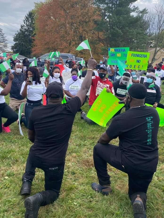 Revolution-NOT-WAR-A-Case-State-Of-Africa-National-Afrinotes