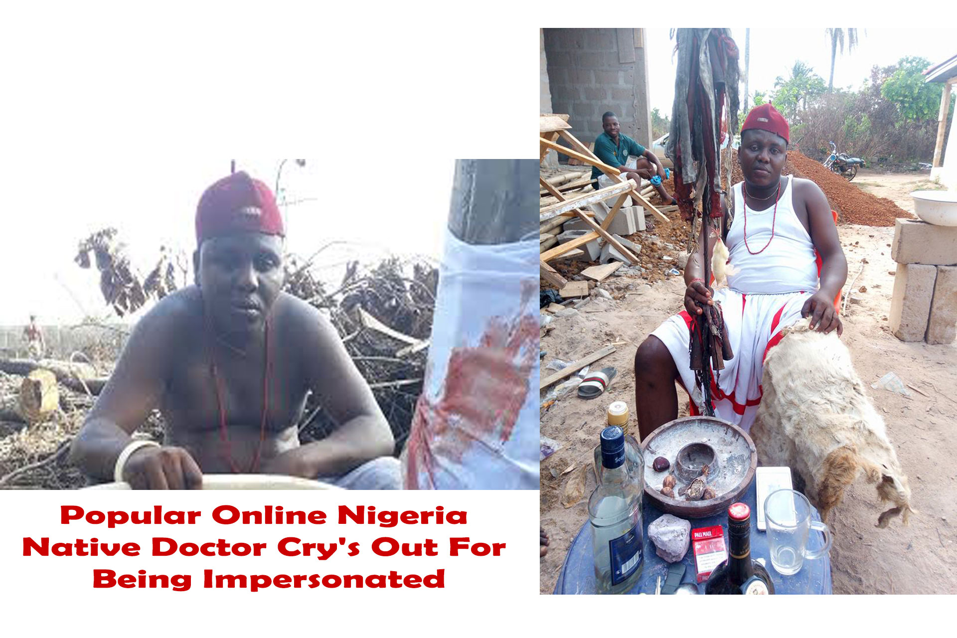 Nigeria-Native-Doctor-Crys-Out