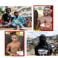 Heartless: How We Steal Children Sold Them for 100k Across Nigeria