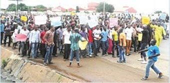 I-Strongly-Condemn-The-Gruesome-Killing-Of-A-Motorcyclist-By-A-Policeman-At-Igboukwu.-Willie-Obiano,-afrinotes