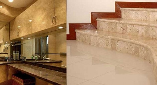 Maldini Granites and Marble Imports Limited