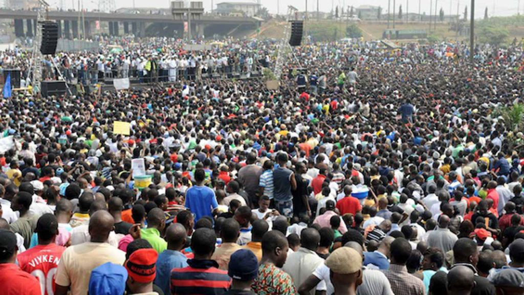Millions Of Nigerians May Lose Their Phone Numbers
