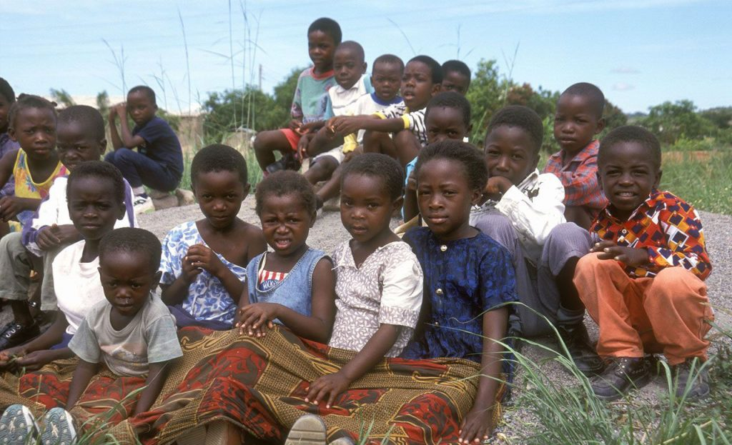 hunger,-10-Million-Zimbabweans-Will-Need-Food-Aid-In-2021