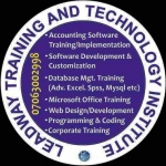 LEADWAY TRAINING AND TECHNOLOGY INSTITUTE