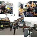 Anambra-State-Government-Inforce-Total-Compliance-Of-Wear-Face-Mask,-Arrest-Defaulters.-Anambra-COVID