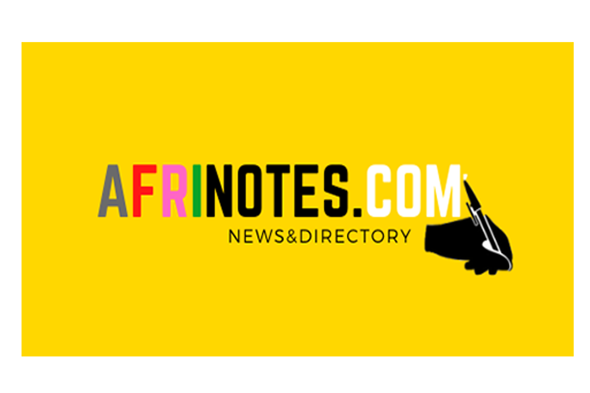 Grow Your Business With AfriNOTES News, Directory, and Classified Portal For Africans