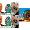More Millions Of Nigeria Set To Join The Unemployed As Nigeria CBN Shuts Down Crypto