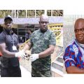 OPM-Church-Recovered-Human-Skull-From-Denounced-Cultist-and-Native-Doctor,AfriNOTES