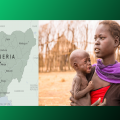 Terrorism,-Food-Short-And-Hunger-Virus-Nigeria-Among-Top-Four-Affected-Country-Globally