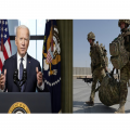 It Is Time To End America's Longest Wars