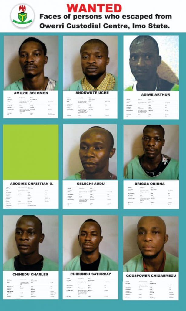 Photos-And-Names-Of-Escaped-Prisoners-Released,1