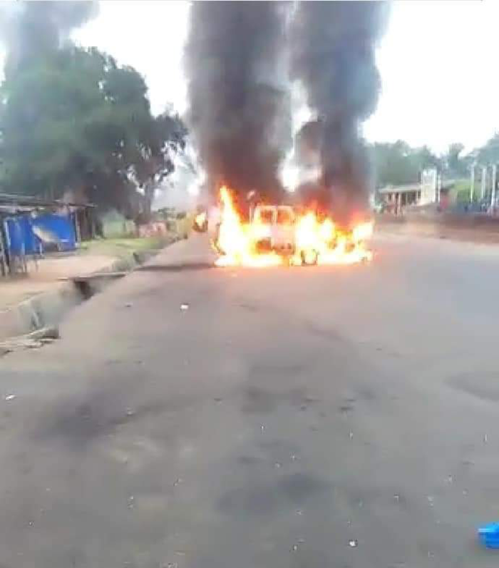 oldiers-in-Ukworji-Checkpoint-Along-Owerri-Onitsha-Road-Escaped-Death