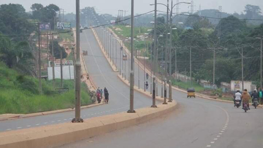 About-Nsukka-town,-2