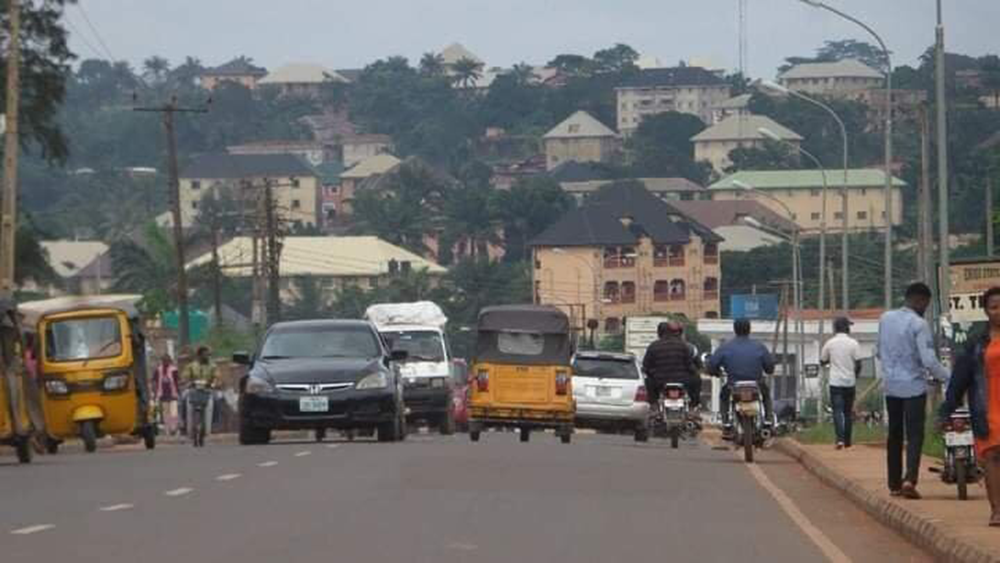 About-Nsukka-town,-3