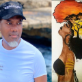 Africans Keep Your Culture and Your Culture Will Keep You: By Reno Omokri