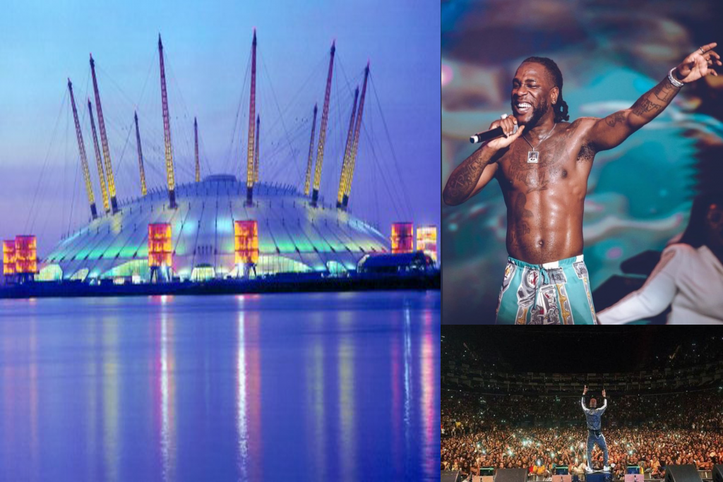 Burna-boy-TWICE-AS-TALL-Concert-to-hold-in-02-Arena-in-London