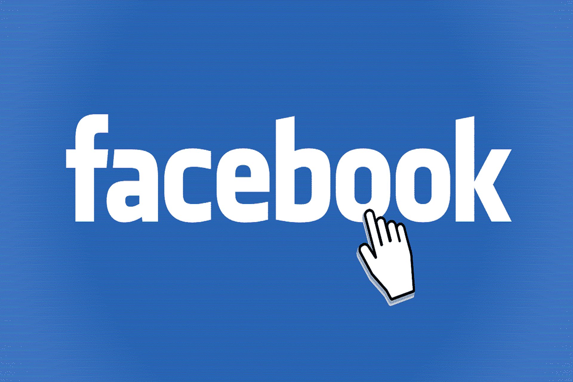 Checkout Facebook Upcoming Massive Update