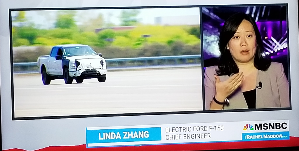 Electric-ford-f-150-chief-engineer