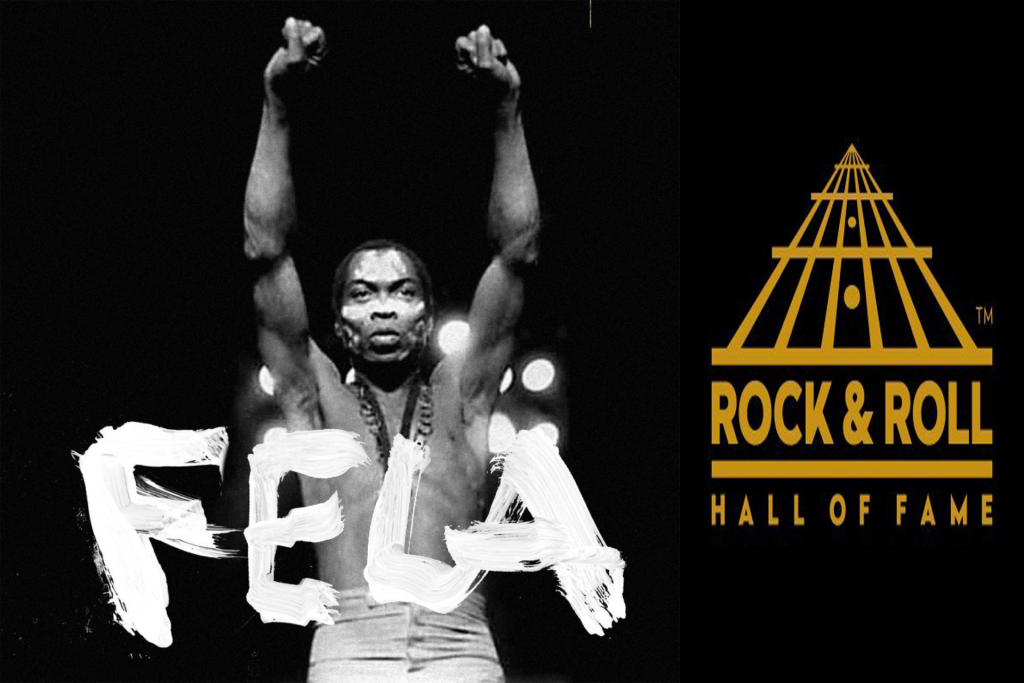 FELA-KUTI-Excluded-from-Induction-into-Rock-And-Roll-Hall-Of-Fame.-afrinotes
