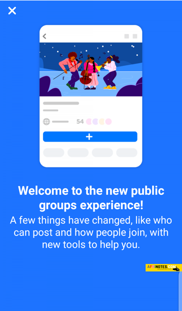 Facebook-Update-the-new-public-groups-experience-May-2021,-1