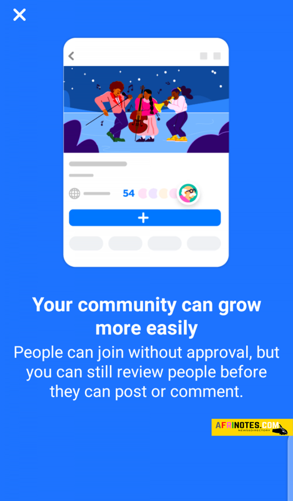 Facebook-Update-the-new-public-groups-experience-May-2021,-2