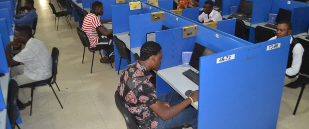 JAMB Release new date for the 2021 UTME Exam