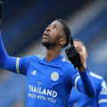 Kelechi Iheanacho Makes Another History In Premier League
