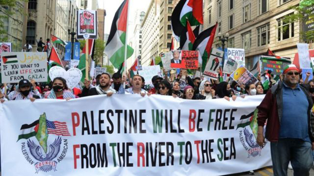 Nationwide-ceasefire-As-Israel-Massacre-Of-Palestinians-Grow
