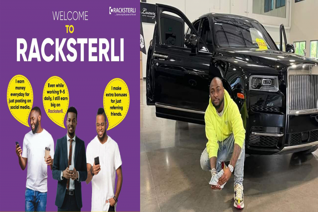 Racksterli-Investment-gone-wrong-Investors-blame-Davido-for-their-lost