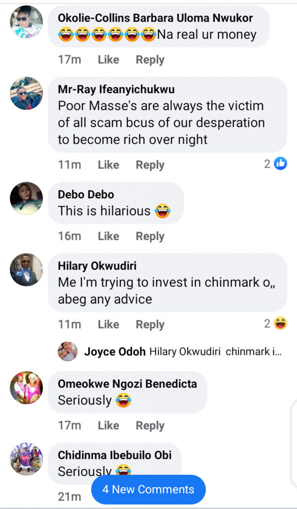 Racksterli-Investment-gone-wrong-Investors-blame-Davido-for-their-lost,-6