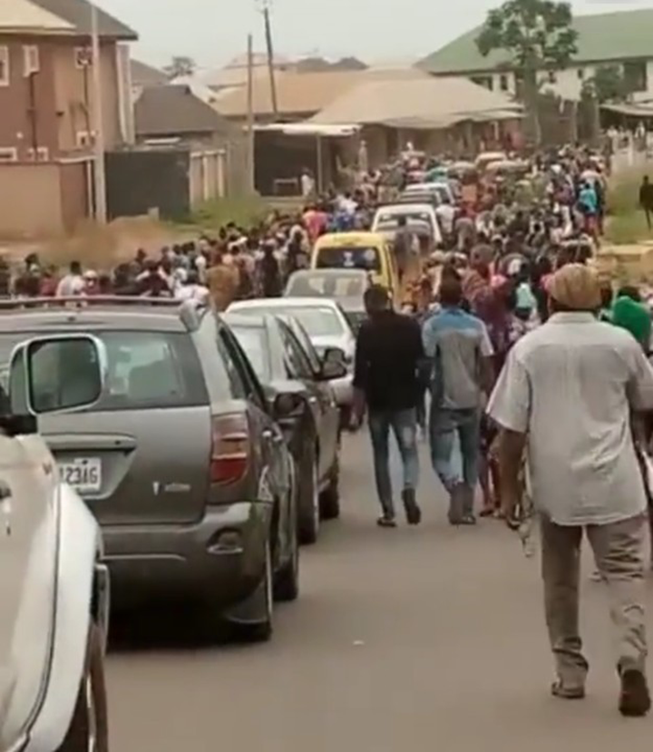 Rev-Father-Mbaka-Declared-missing,-Mass-protest-erupts-in-Enugu-.-AFRINOTES