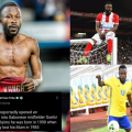 The-African-Footballer-Born-in-1990-But-lost-his-mother-in-1985.-afrinotes