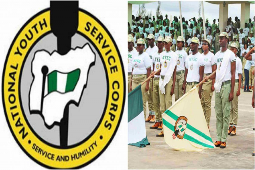 Bill-to-crap-NYSC-dropped