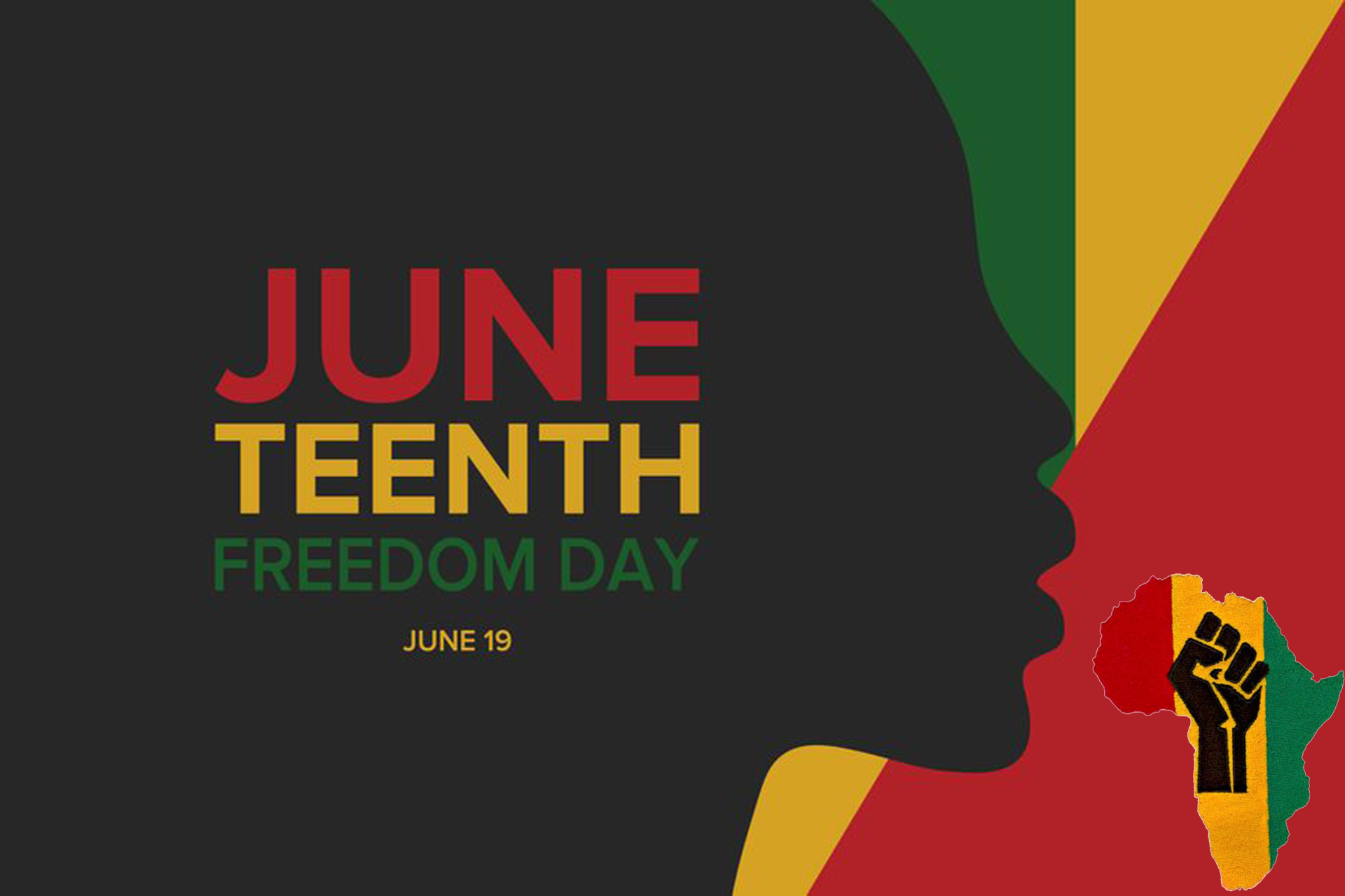 Emancipation Proclamation Of Africans Americas Juneteenth