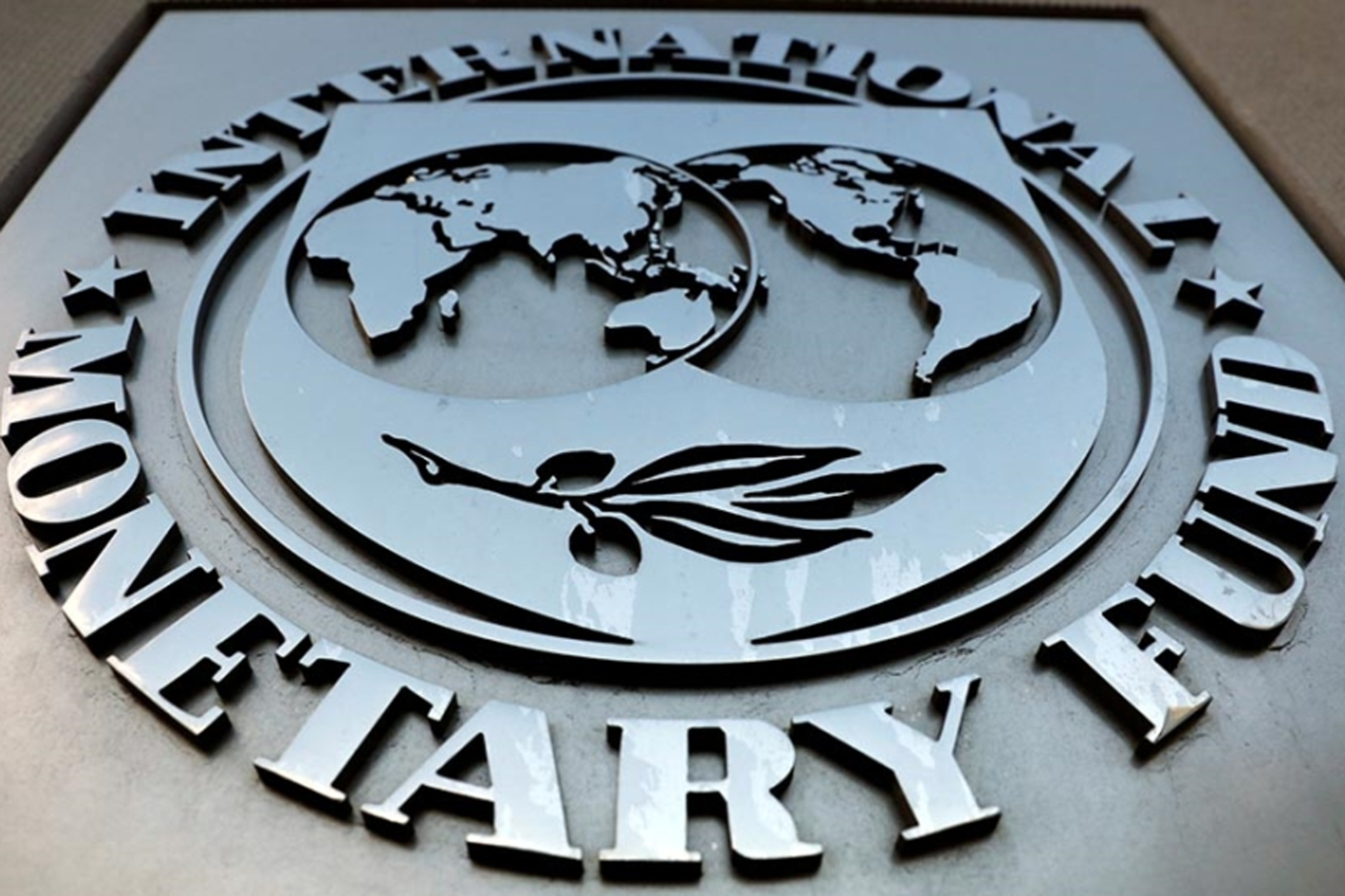 IMF-May-start-denying-Africa-countries-loan-request