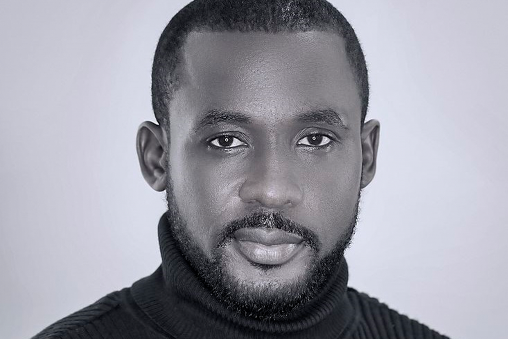 Joseph Benjamin set to release a new song
