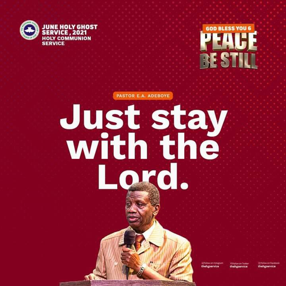 June-Holy-Ghost-Service-By-Pastor-E.A-Adeboye,-1