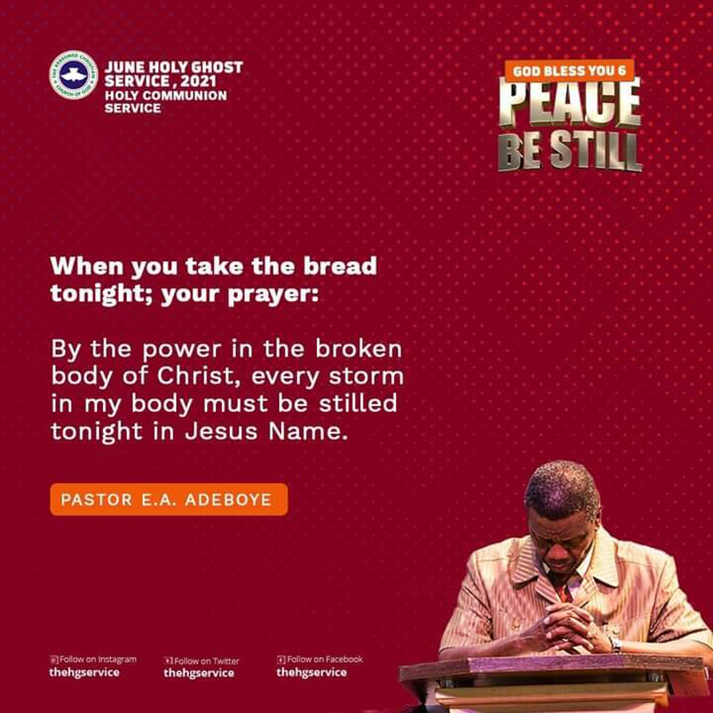 June-Holy-Ghost-Service-By-Pastor-E.A-Adeboye,-3