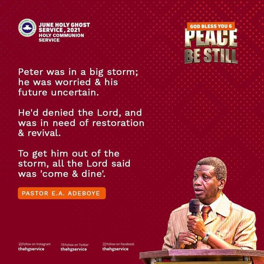 June-Holy-Ghost-Service-By-Pastor-E.A-Adeboye,-4