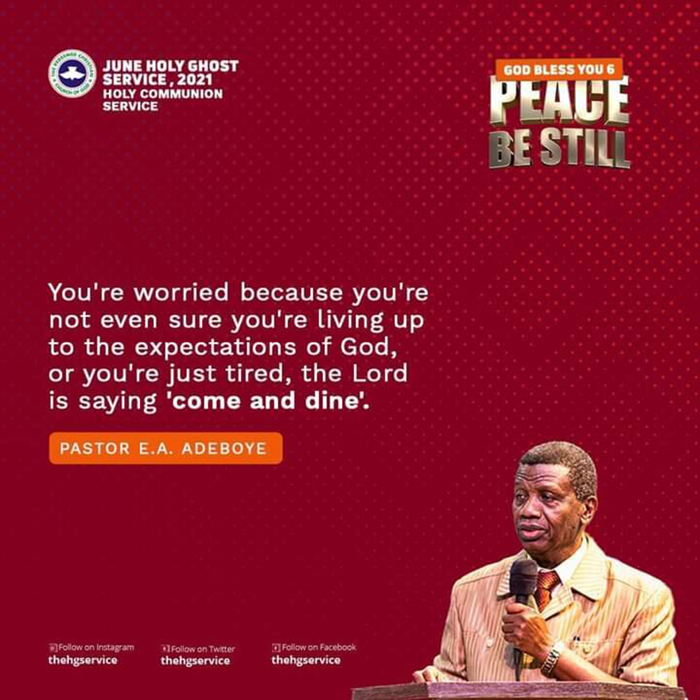June-Holy-Ghost-Service-By-Pastor-E.A-Adeboye,-6