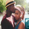 8 Romantic ways to keep sexual chemistry alive in a relationship