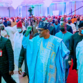 We-must-do-everything-within-our-powers-to-end-Insecurity,-President-Buhari-To-National-Assemble-Members,-afrinotes
