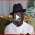 Wike-called-on-Federal-Government-to-also-arrest-Herdsmen-killers,-Banditry,-and-Miyetti-Allah