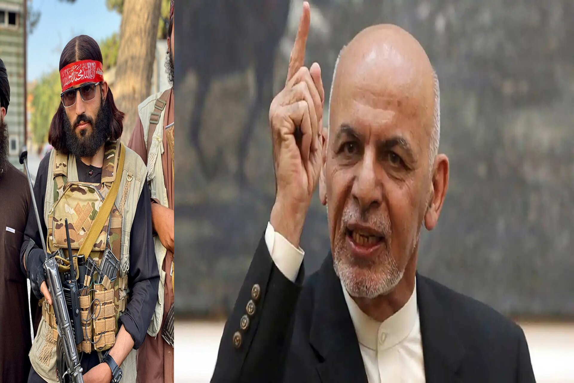 Afghanistan-Former-President-Ashraf-Ghani-Flee-To-Unknown-Destination-With-Helicopter-Full-Of-Cash-and-Four-Cars.jpg