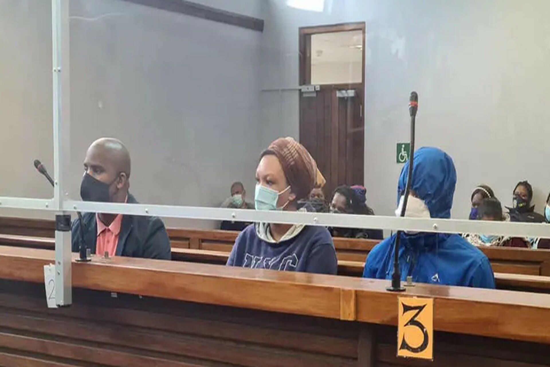 South-African-Pastor-Wife-and-Cousin-All-Found-Guilty-Over-The-Murder-Of-A-Woman.jpg